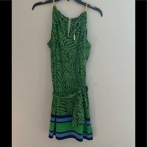 Michael Kors mini dress